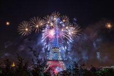 Bastille day 2016 - null