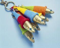 Felieke van der Leest   jewellery & objects