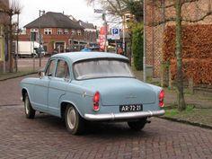 Simca Aronde Etoile 1961 Car Ins, Vintage Cars, Automobile, Archive, Passion, Times, Classic, Vehicles, Cars