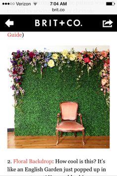 Cabina poze nunta / Wedding Photo Booth
