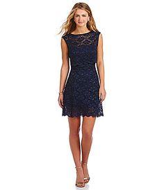Party Dresses | Dillards.com