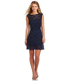 Party Dresses | Dillards.com