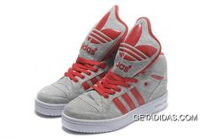 http://www.getadidas.com/metro-attitude-hi-grey-red-shoes-best-price-highquality-materials-international-brand-adidas-jeremy-scott-topdeals.html METRO ATTITUDE HI GREY RED SHOES BEST PRICE HIGH-QUALITY MATERIALS INTERNATIONAL BRAND ADIDAS JEREMY SCOTT TOPDEALS Only $102.00 , Free Shipping!