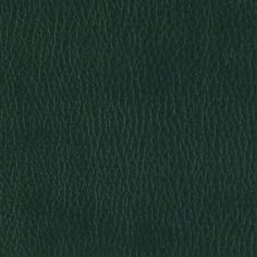 """Flannel Backed Faux Leather Deluxe Dark Green from @fabricdotcom  This upholstery weight faux leather fabric has a cotton flannel backing and can be used for upholstery projects, picture frames, accent pillows, headboards and ottomans. California residents click <a href=""""http://prop65.fabric.com/"""">here</a> for Proposition 65 information."""