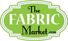 Home - Discount Fabric Online StoreDiscount Fabric Online Store | The largest selection of discount and cheap quality fabric.