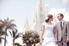 San Diego Temple California Wedding Photographer021IMG_4861-Blog