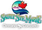 Sault Ste. Mario, Ontario city web site