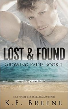 Book boyfriend by claire kingsley httpsamazondp lost found by kf breene available free for limited time on nook and kindle lostromancesfree kindle booksebooksrestraining fandeluxe Image collections
