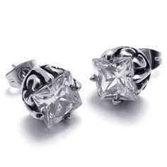 Earring ANS-208 $12.84, Click photo for shopping guide and the discount