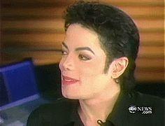 Michael Jackson♔