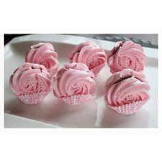 #leivojakoristele #ystävänpäivähaaste Kiitos @annamari.sofia