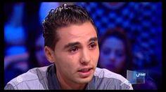 Andi Mankolek 8 ep 7 , 3andi Man9olek 8 épisode 06/11/2015  عندي ما نقلك الموسم 8 الحلقة