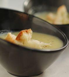 Leek Recipes We Love That Aren't Just Potato Leek Soup