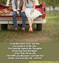 romantic quotes for lovers | ... quotes | best Romantic quotes | Romantic quotes and sayings ~ Love Is