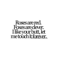 FUCK-YEAHPICKUPLINES ❤ liked on Polyvore featuring quotes, words, fillers, pick up lines, pickup lines, text, phrase and saying