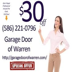 Mableton Garage Doors' specialists will give you free conference and in addition gauge on your required administration/s. Mableton Garage Doors promise you the best carport entryway fix benefit that you can have.