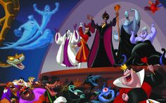 Disney Halloween   Fondos Disney Halloween, wallpapers, halloween disney - Disney ...