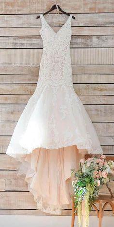 Brides dress #weddingdress