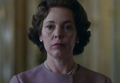 Season 3 of the Netflix royal drama The Crown - a dramatized behind-the-scenes look at the decades-long reign of Queen Elizabeth - is almost here. Princess Anne, Princess Margaret, Celebrity Gossip, Celebrity News, The Crown Tv Show, The Crown Season 3, Crown Netflix, Charles Dance, Netflix Releases
