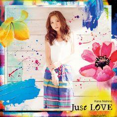 Download lagu Kana Nishino (西野カナ) - Torisetsu MP3 dapat kamu download secara gratis di Planetlagu. Details lagu Kana Nishino (西野カナ) - Torisetsu bisa kamu lihat di tabel, untuk link download Kana Nishino (西野カナ) - Torisetsu berada dibawah. Title: Torisetsu Contributing Artist: Kana Nishino (西野カナ) Album: Just Love Year: 2016 Genre: J-Pop, Music Size: 4.847.617 bita