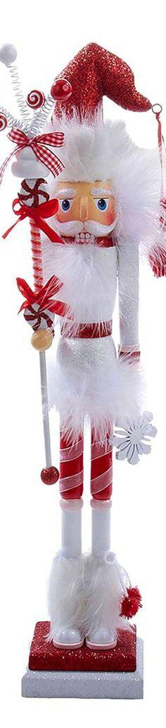 Nutcracker Christmas, Christmas Candy, Christmas Colors, Christmas Crafts, Christmas Decorations, Christmas Ornaments, Holiday Decor, Christmas Ideas, Christmas Makes