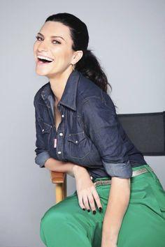 Laura Pausini - Simili