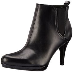 LifeStride Women's X-Pedite Chelsea Boot * You can get more details by clicking on the image.