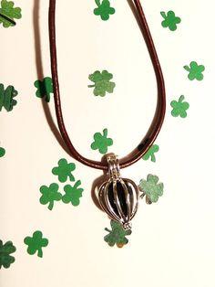 Irish turf bog pendant Sod of turf from Co. Irish, My Etsy Shop, Pendant, Trending Outfits, Craft, Unique Jewelry, Bracelets, Handmade Gifts, Leather