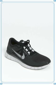 huge discount 05ced acddf Custom Nike Free Run 3 iD Women s Running Shoe Deals on  Nikes.