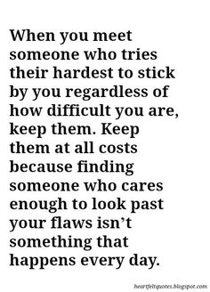 Best love Sayings & Quotes QUOTATION - Image : As the quote says - Description Love Quotes Sharing is Love - Don't forget to share this quote and share True Quotes, Great Quotes, Quotes To Live By, Funny Quotes, Inspirational Quotes, Bad Mood Quotes, Quotes Quotes, The Words, Heartfelt Quotes