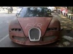 Image result for abandoned cars in dubai