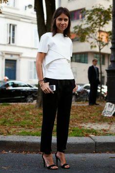 fancy tees | LE CATCH