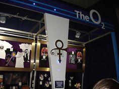 prince O2Store #Prince