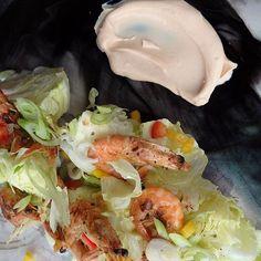 ΑΡΧΙΚΗ - gastrotourismos.gr Fresh Rolls, Cabbage, Vegetables, Breakfast, Ethnic Recipes, Instagram Posts, Food, Morning Coffee, Veggies