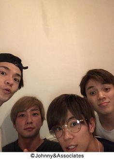 Johnny's Web, Japanese Boy, A Good Man, Prince, King, Guys, Couple Photos, Entertainment, Couple Pics