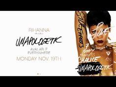 Rihanna - Numb ft. Eminem (Snippet) - http://best-videos.in/2012/11/07/rihanna-numb-ft-eminem-snippet/