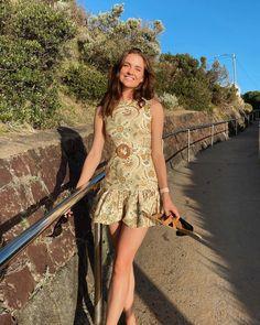 "Laura Henshaw on Instagram: ""Making sure we still make this weekend special 💞"" Keep It Cleaner, Instagram"