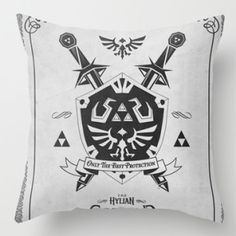 Geeky Home Decor for Non-DIY'ers (Bonus - Nothing Over $75!) - Our Nerd Home