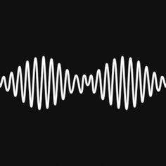 AM (Arctic Monkeys album) - Wikipedia, the free encyclopedia