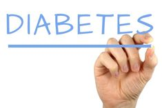 Using food as medicine to reverse type 2 diabetes | Read Don's story!