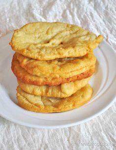 Snack Recipes, Snacks, Onion Rings, Light Recipes, Apple Pie, Chips, Diet, Breakfast, Health