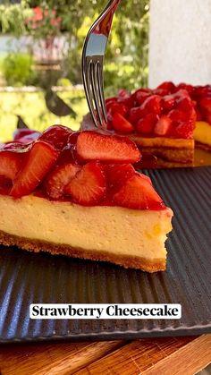 Cookie Recipes, Snack Recipes, Snacks, Sweets Cake, Cupcake Cakes, Cocktail Desserts, Galletas Cookies, Diy Cake, Diy Food
