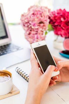 Regeln für Texting und Online-Freundschaftsdatierung
