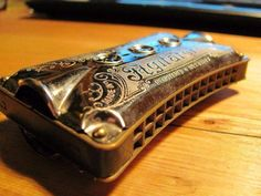 Wiener Harmonica Blues, Red Rooster, Sound Of Music, Saxophone, Harp, Musical Instruments, Passion, Lifestyle, Crafts