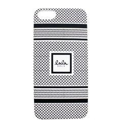 lala berlin cover til iphone 5. kan fåes i en lala berlin butik. som ligger i købehavn