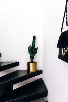 Home│The hallway