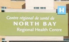 #Health care staff rally in Hamilton today - The North Bay Nugget: The North Bay Nugget Health care staff rally in Hamilton today The North…