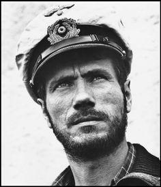 Jürgen Prochnow -- Das Boot