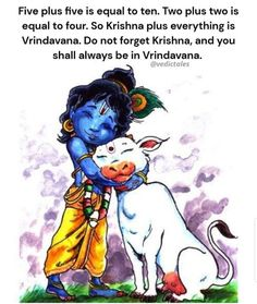 Radha Krishna Quotes, Lord Krishna, Radha Krishna Images, Krishna Radha, Hanuman, Gita Quotes, Wisdom Quotes, Deep Questions To Ask, This Or That Questions