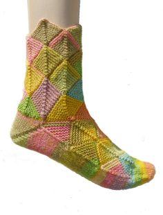 Knit Socks, Knitting Socks, Mitten Gloves, Leg Warmers, Fairy Tales, Shabby Chic, Crafting, Pastel, Sewing